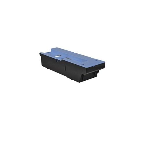 CANON Maintenance Cartridge (MC-04)