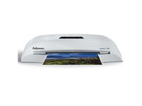 Lamineringsmaskin FELLOWES Cosmic 2 A4.