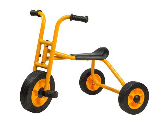 Trehjuling RABO no.3.