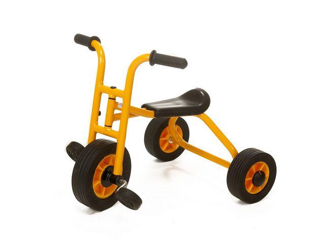 Trehjuling RABO no.1 2/FP.