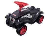 Sparkbil BOBBY CAR med gummihjul..