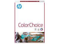 Kop.ppr HP ColorChoice A4 160 g 250/FP