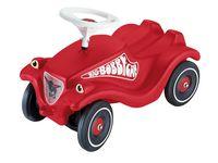 Sparkbil Bobby Car från 1år.