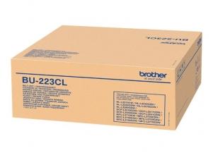BU223CL