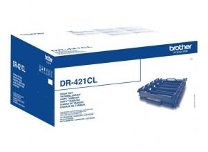 DR421CL