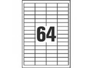 EL485x169
