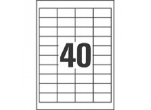 EL485x254