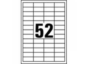 EL48x21