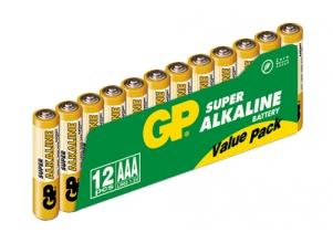 GP151035