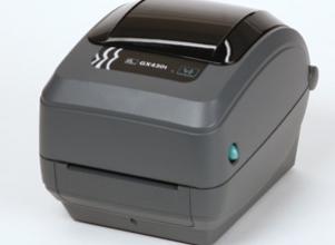 GX43-102420-000