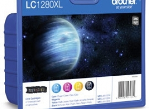 LC1280XLVALBPDR