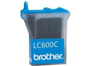 LC600C
