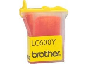 LC600Y