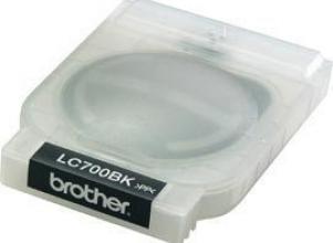 LC700BK