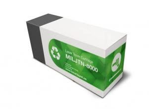 MILJTN-8000
