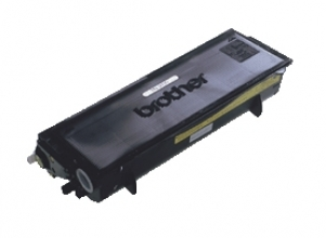 TN-3030