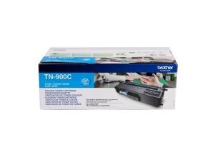 TN900C